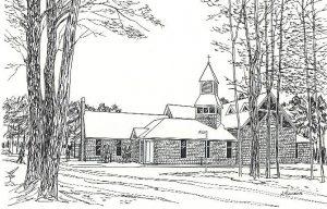 9-13-06 church