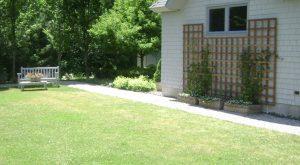 Celeb. Garden 1